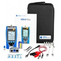 new-vdvii-plus-kit-models-photo1-377.jpg
